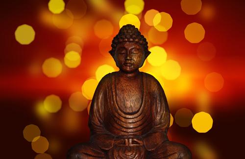 pakra spirit meditatie
