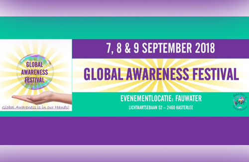 awareness festival 2018 belgie pakra spirit