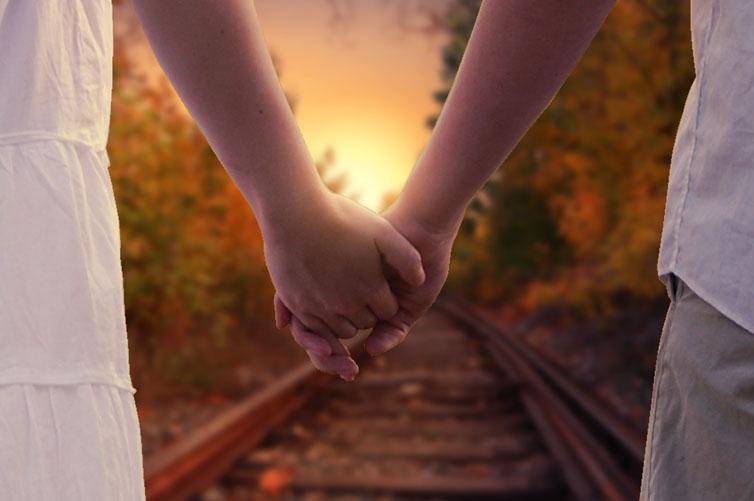 pakraspirit relatie bemiddeling huip non-verbaal
