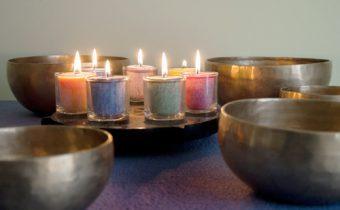 pakra spirit kaarsen huiskamer sessies